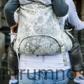 fidella-fusion-toddler-baby-carrier-with-buckles-iced-butterfly-smoke_7.jpg
