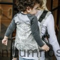fidella-fusion-toddler-baby-carrier-with-buckles-iced-butterfly-smoke_9.jpg