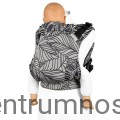 fusion-2-fullbuckle-baby-carrier-dancing-leaves-black-white-toddler_3.jpg