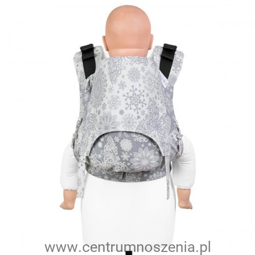 fidella-fusion-toddler-baby-carrier-with-buckles-iced-butterfly-smoke.jpg