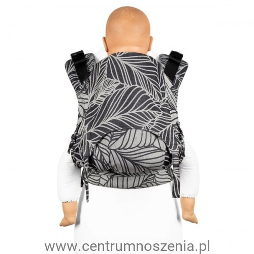 fusion-2-fullbuckle-baby-carrier-dancing-leaves-black-white-toddler.jpg